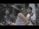 Alexandra Blakely Sueltalo B-Side feat. Lengualerta, Jeronimo Gonzalez (Los Sonex)