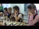 Наши шахматисты 2015 2018