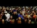 Snoop Dog feat Dr.Dre - Still D.R.E.