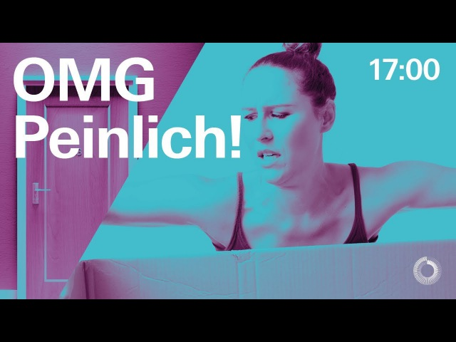 17 Learn German with Ida | 24h Deutsch | A2/B1