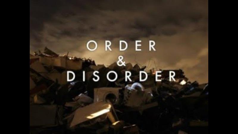 BBC: Порядок и Хаос: История энергии (2012)