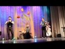 Muzzart на фестивале Пёстрый тюльпан- Сен-Тропе. Брест. 27 мая 2016 г