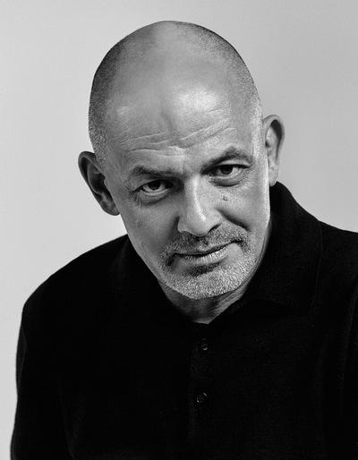 Антон Лесной