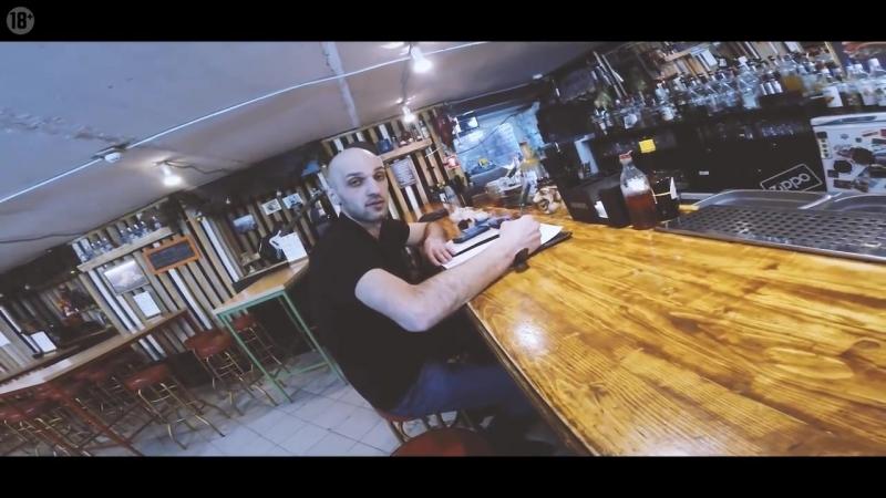 Наркоман Павлик 4 сезон 2 серия