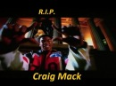 Craig Mack - Making Moves With Puff (HD) | Official Video (R.I.P.)