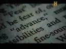Книга тайн Америки_Саентология/Scientology_на языке оригинала,с субтитрами