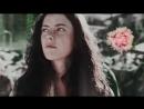 Teresa Agnes | Smother