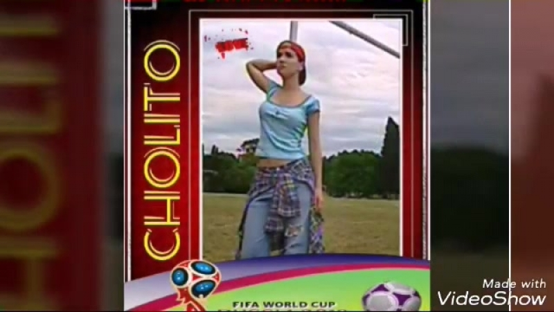Cholito-N1!(present for N.Oreiro)