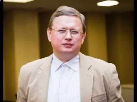 М.Делягин Большинство Российских законов напрямую прописаны транснациональными корпорациями