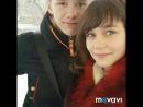 С днём рождения Моя Дашка)