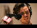 Kaleo - I Cant Go on Without You live on 89.3 The Current