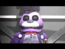 FNAF Song Bonnie Need This Feeling by Ben Schuller