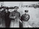 Смерть Сталина Как умирал один из самых могущественных людей ХХ века Последние дни диктатора 2017