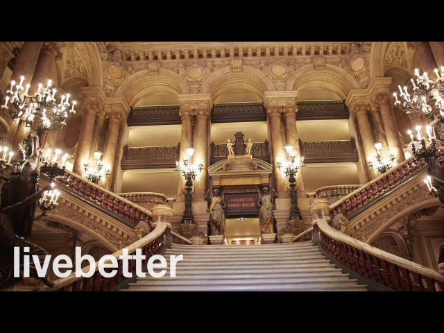 Música Clásica Barroca Belga en Flauta Dulce Música Barroca Instrumental para Estudiar