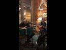Юлия Якимова-Солис — Live