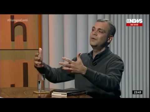 Ruy Braga analisa a greve dos caminhoneiros e contesta a tese de lockout