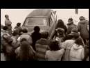Агата Кристи-Сказочная тайга