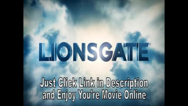 Libas 2011 Full Movie