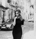 Дарина Смолкина фото #37