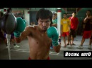 Boxing Motivation 2018 Бокс Мотивация