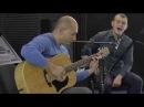 Бала Бала ( cover version ) Ваче Амарян
