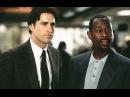 Видео к фильму «Бриллиантовый полицейский» 1999 Трейлер
