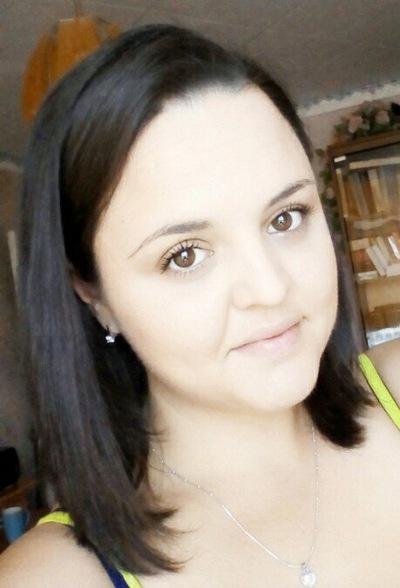 Ленара Мустафина