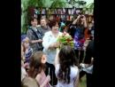 Поздравление для учителя, Юхиной Татьяны Викторовны, с 8 марта от 3А класса. Кремёнки, 2017г