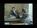 Профессия-следователь- 3 серия