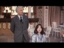 «Второй раз в Крыму» (1984) - драма, реж. Павел Любимов