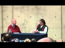 Space 1999 Brian Johnson Interview RAF Cosford Nov 2012