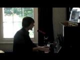 Brett Anderson - Ashes Of Us