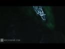 Эпоха Дракона: Искупление. Эпизод 6 - Саребас