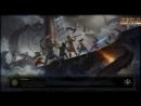 Pillars of Eternity II Deadfire Играем за авантюриста