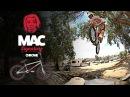 Fitbikeco. 2018 MAC SIGNATURE Complete Bike