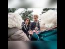 """Majalah Kartini (Official) on Instagram: """"Beberapa jam yang lalu Pangeran Harry bersama dengan calon istrinya Meghan Markle mengunjungi kota Birmin..."""