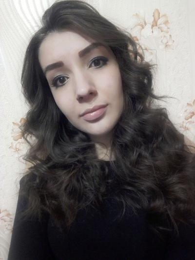 Вікторія Рей
