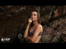 Feeling Happy 2018 The Best Of Vocal Deep House Music Chill Out 86 Mix By Regard