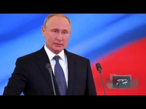 ✔ Запад сломлен асимметричным противостоянием Москвы