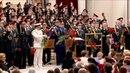 Песни военный лет The songs of the war years Alexandrov Ensemble 2018