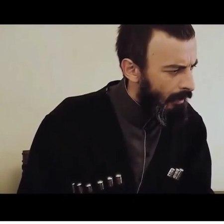 Abe_khetagurov video