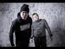Восточный Округ (feat. Jahmal) - Спальный район [rap_style_ru]