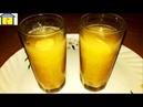 Aam panna recipe / Green mango juice (কাঁচা আমের সরবত)