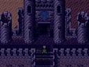 Final Fantasy VI Edgar and Sabin's Coin Toss