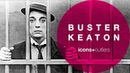 The Innovative, Ingenious, Timeless Buster Keaton
