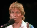 John Denver Biwa 84 The Eagle The Hawk