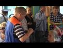 У Чернігівському тролейбусному управлінні масово звільняються кондуктори