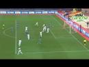 El Atlético remonta y vence al Mónaco