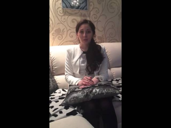 Отзы Лейли для Тимура Прохорова Как найти дело жизни предназначение