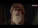 Рассказ об Умаре ибн аль Хаттабе и как стать мусульманином